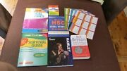 QUICK SALE HSC TEXTBOOKS Sutherland Sutherland Area Preview
