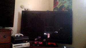 49 inch rca led tv with remote first 350 takes it