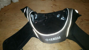yamaha bag