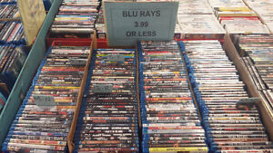 CHUMLEIGHS VIDEO GAMES, SYSTEMS, MOVIES BUY SELL TRADE 876-0255 Peterborough Peterborough Area image 7