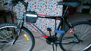 """Supercycle 26"""""""