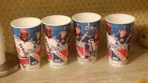Kitchener Rangers collector cups Kitchener / Waterloo Kitchener Area image 2