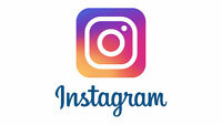 INSTAGRAM -MODELEs POUR INSTAGRAM PROMO PAGE