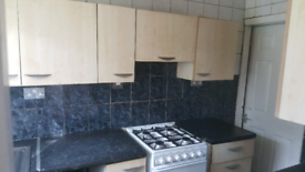 2 bedroom house bd7