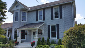 Thornbury House for rent 4 Bedrooms