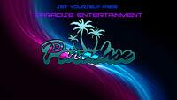 Paradise Entertainment - DJ Service