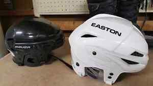 Child's Skating Helmets for Sale