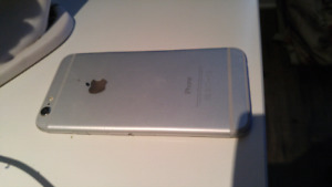 iPhone 6 for quick sale