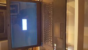 ASUS ROG G73SW 17-Inch Gaming Laptop