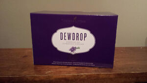 Young Living Dew Drop Diffuser *NEW IN BOX*