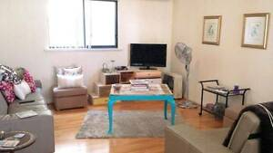 Single room in Joondanna house $160 pw - suit professional female Joondanna Stirling Area Preview