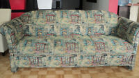 *****Sofa/couch/divan in good condition*****