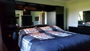 set de chambre king