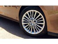 2015 Vauxhall Astra 1.6 CDTi 16V 136 Elite Nav 5dr Manual Diesel Hatchback
