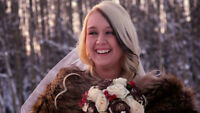 Wedding Videographer - Classy and Timeless Videos
