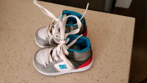 Toddle Boy Shoes/Sandals