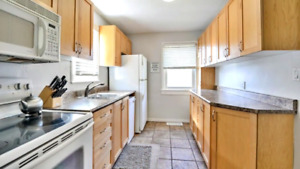 WEST 4TH ALL FEMALE STUDENT HOUSE AVAILABLE!!!