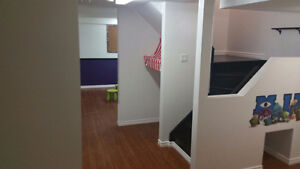 Babysitting/Daycare 4 spots available Myers and Blanchton area Cambridge Kitchener Area image 6