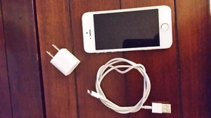 iPhone 5s 32GB Bell