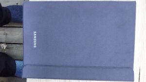 """Samsung tab a 9.7"""" case"""