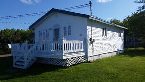 2289  Grand Digue. 10 mins from Shediac 20 mins from Moncton