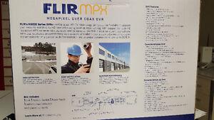 Flir MPX M32164 DVR