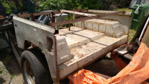 Landcruiser Fj 40 | New & Used Car Parts & Accessories for Sale in