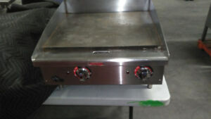 Star Electric Griddle