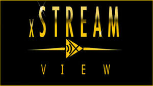 xSTREAMview® Z90+Keyboard+Wizard+1 Month IPTV - RATED #1