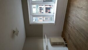 GLEBE at BANK/HOLMWOOD, three bed apt.shared, Available Now