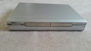 Lite-On DVD Recorder with Hard Drive