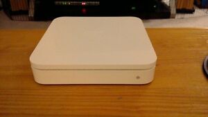 Airport Extreme A1301