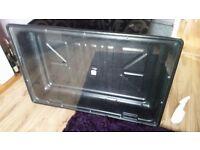 32 - 47 inch TVs enclosure (weatherproof)