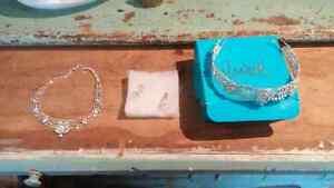 Weeding Jewellery New