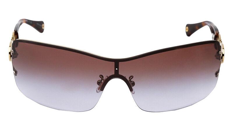Best New Sunglasses for Women