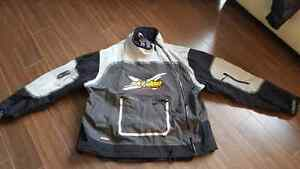 Skidoo Gear For Sale