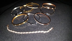 Custom made jewelry West Island Greater Montréal image 4