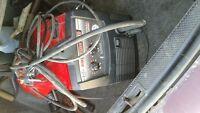 Low cost welding/ Mechanic