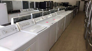 ◆ECONOPLUS SELECTION of WASHER DRYER SET  399 $ tx incl◆◆