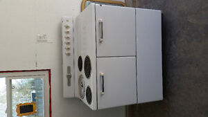 Antique 1940-50s Hotpoint electric