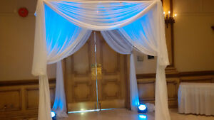olivia's wedding decorations and more special packages Windsor Region Ontario image 4