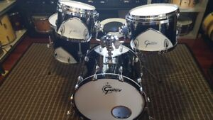 Gretsch Renown 57 drums for sale mint