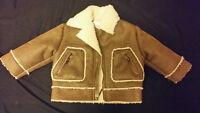 Jacket / veste - 18 months