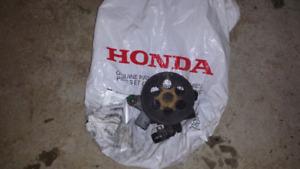 Pompe à power steering pour honda civic 96-00