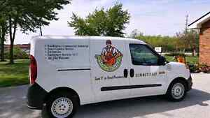 Time to  call the Real F***in Good Plumbers. RFG Plumbing  Windsor Region Ontario image 2