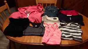 All Kinds Of Womens Clothes