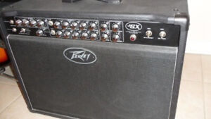 2x12 Peavey | Kijiji in Ontario  - Buy, Sell & Save with