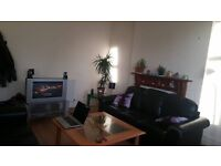 Spacious Double room to rent in a shared house in Canton. £400 ppm all included