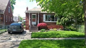 CHARMING HOME FOR SALE IN SOUGHT AFTER OLD RIVERSIDE AREA