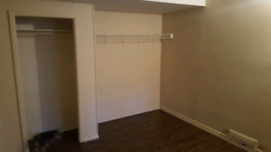 Seeking roommate for separate suite - get your own space!